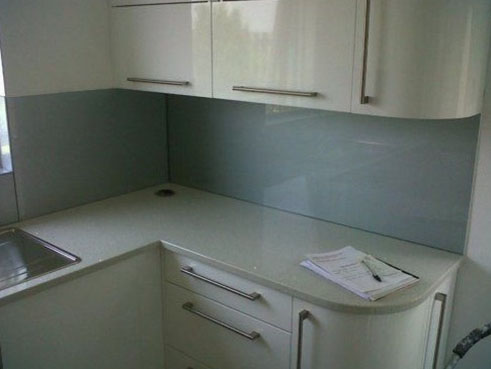 high quality work at low cost from Aberdeen Kitchen Fitters