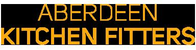 Aberdeen Kitchen Fitters